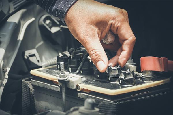 bateria-do-carro-trocar