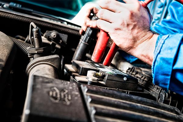 melhor-bateria-de-carro