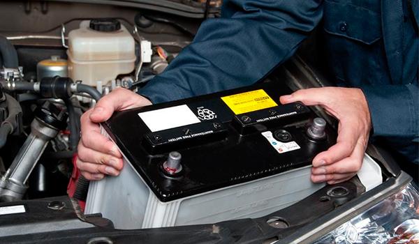 bateria-do-carro