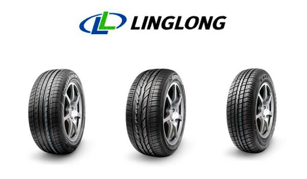linglong-pneus