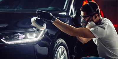 detalhamento-automotivo-externo