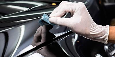 detalhamento-automotivo-interno