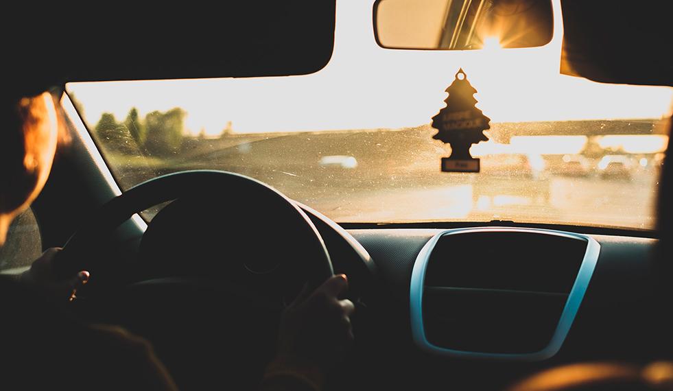 remover-odores-do-veículo