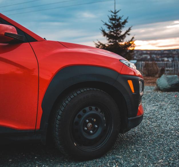 Pneubest - tipos de pneu para carro