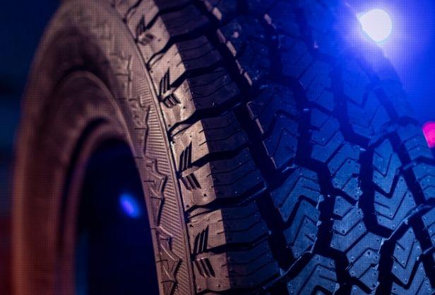 pneus durable